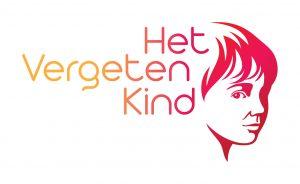 """Stichting """"Het Vergeten Kind"""" is heette voorheen """"De Guusje Nederhorst Stichting"""""""