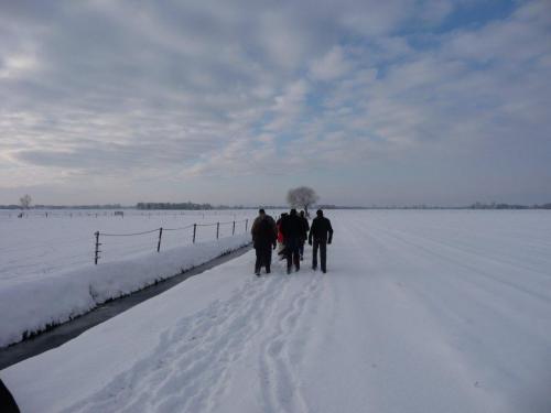 2010kiwanis wandeling en winter 018