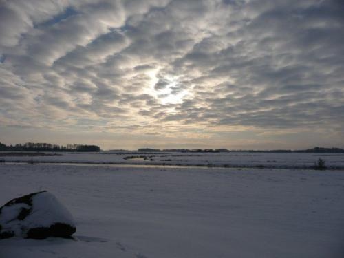2010kiwanis wandeling en winter 021