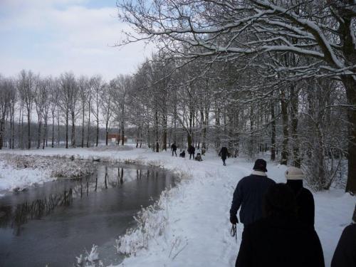2010kiwanis wandeling en winter 023