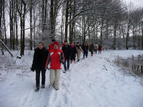 2010kiwanis wandeling en winter 025