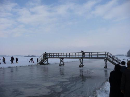 2010kiwanis wandeling en winter 026