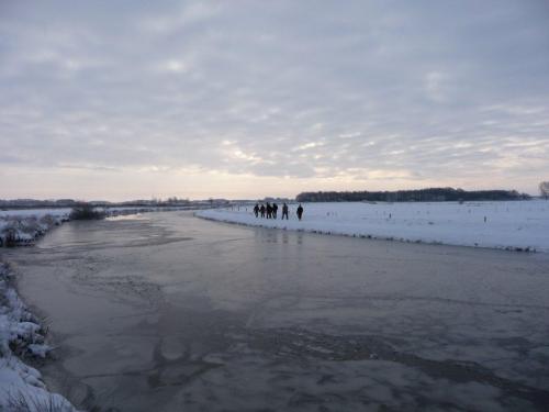 2010kiwanis wandeling en winter 027
