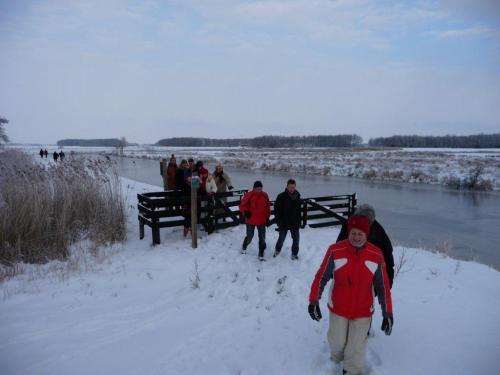 2010kiwanis wandeling en winter 029