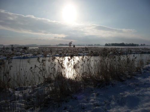 2010kiwanis wandeling en winter 030