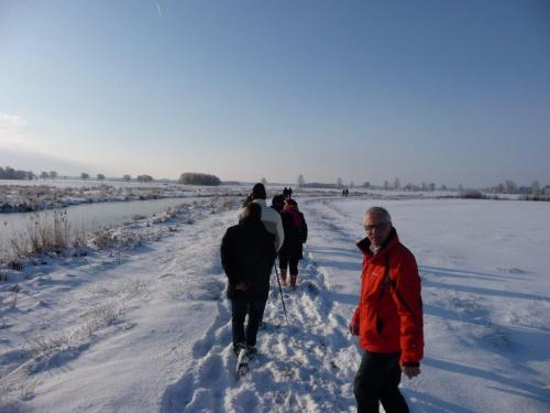 2010kiwanis wandeling en winter 031