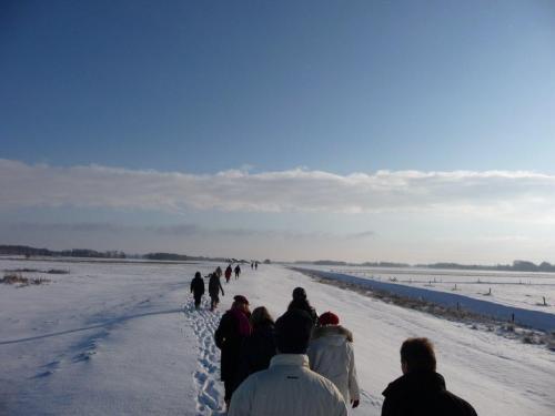 2010kiwanis wandeling en winter 033