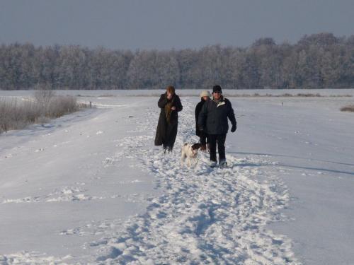 2010kiwanis wandeling en winter 036