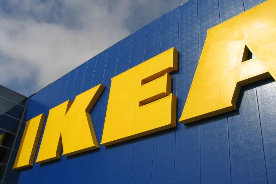15/11 IKEA Valbo