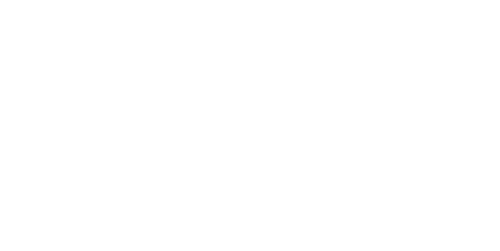 Advokatfirmaet Jybæk