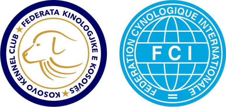 Kosova Kennel Club