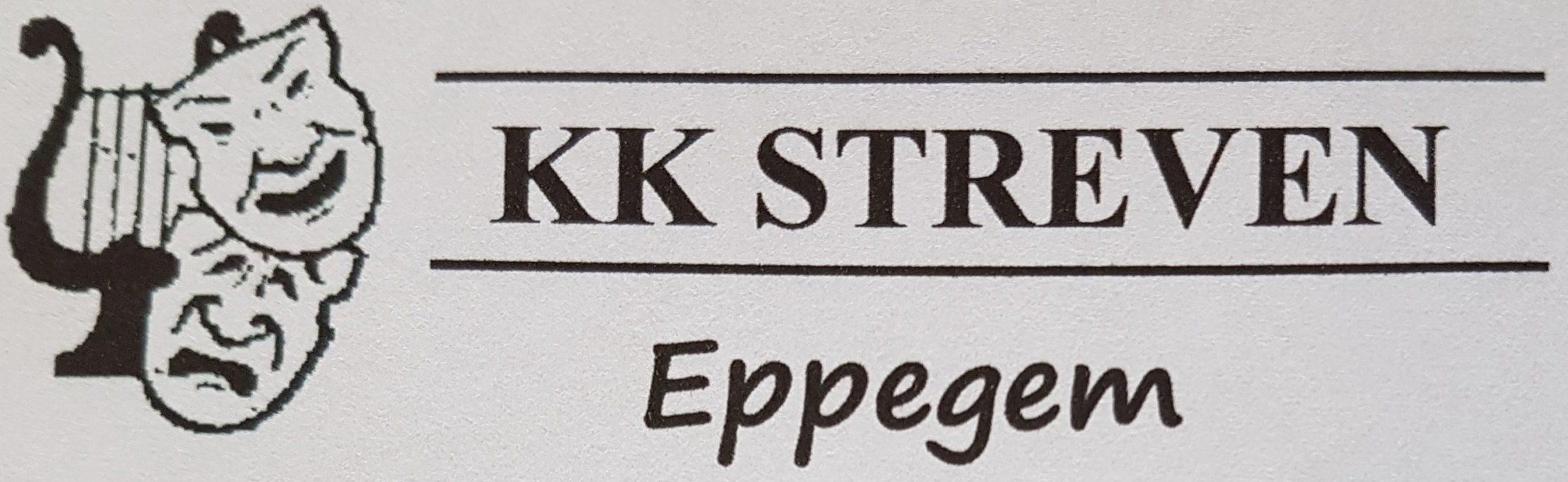 KK Streven