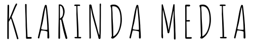 Klarinda Media