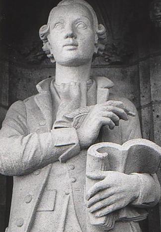 Mathias Vanden Ghey