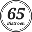 Klassisk 65