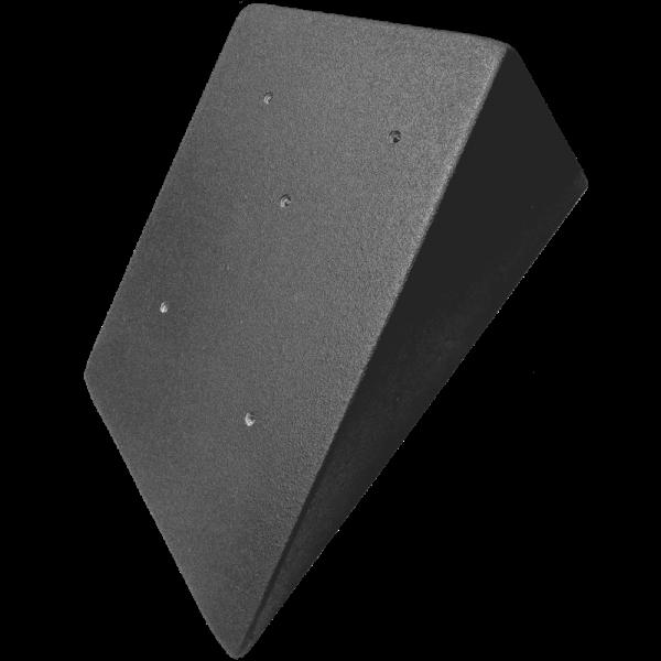 BlockMasters klatregrep