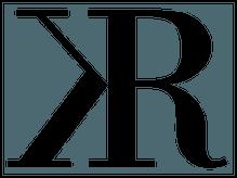 KR hjælper med PR opgaver af alle sslags