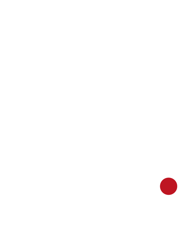 KLBR Live Entertainment AB