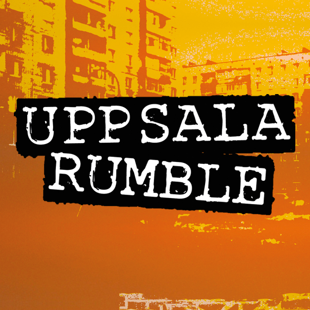 Uppsala Rumble
