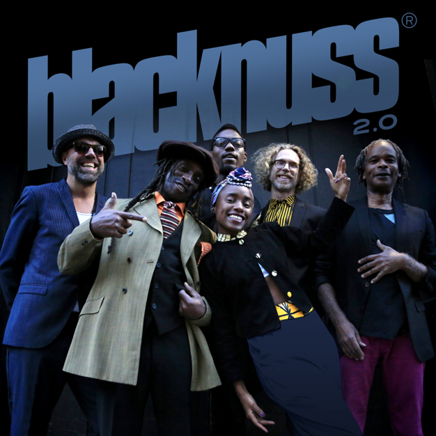 Blacknuss