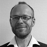 Gerald Kaspert – Kleine Häuser Dortmund