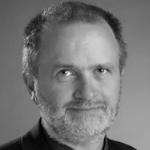 Stephan Becker – Kleine Häuser Dortmund