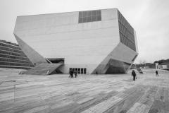 KLEI-Photography-Casa-da-Música--3