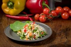 Cuisine Aline Old Masters-040