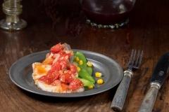 Cuisine Aline Old Masters-056