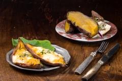 Cuisine Aline Old Masters--2