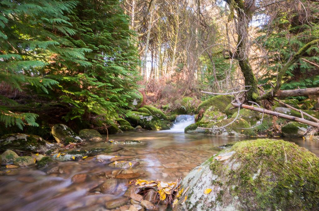 KLEI-Photography-Landscape-8660