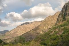 KLEI-Photography-Landscape-02798