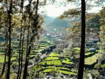 KLEI-Photography-Landscape-1020950