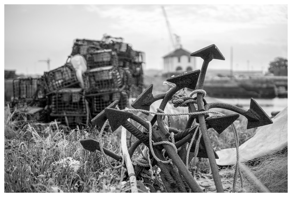 KLEI-Photography-Viana-Docks-10