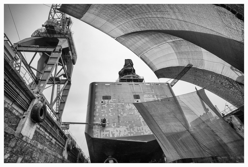 KLEI-Photography-Viana-Docks-Vento