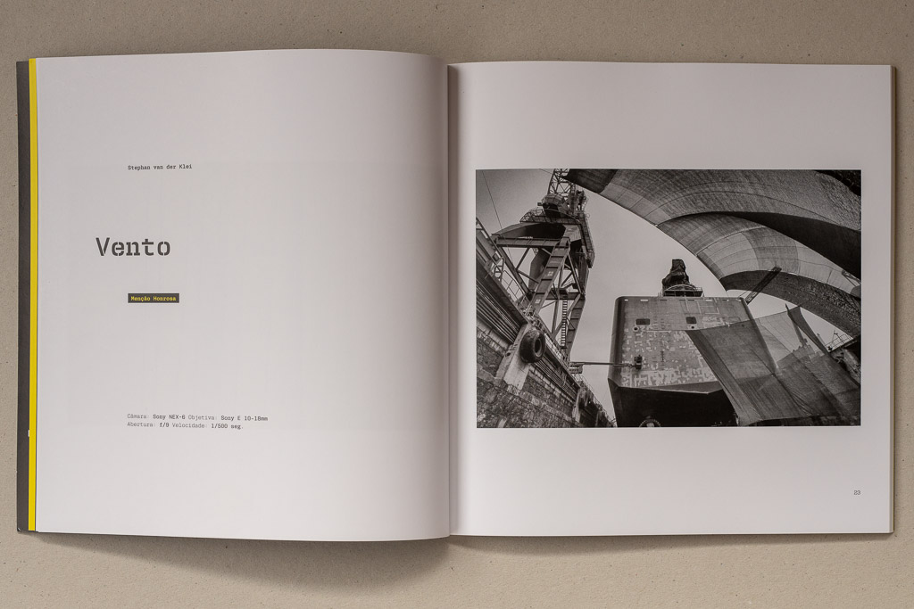 KLEI-Photography-catalog-2403