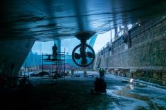 KLEI-Photography-Viana-Docks-5