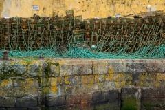 KLEI-Photography-Viana-Docks-9