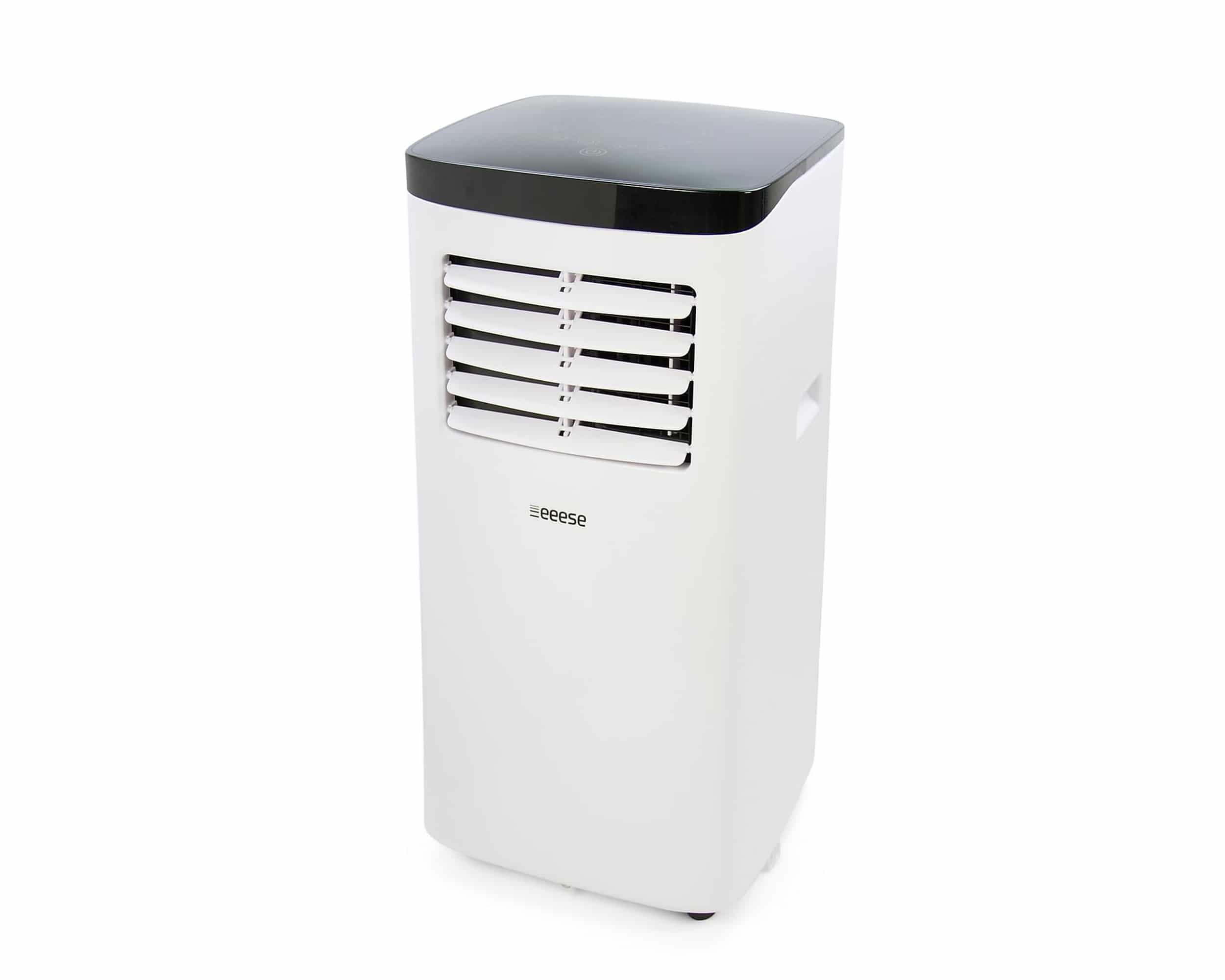 Aircondition Alba 7000 Pro Klimaanlegg