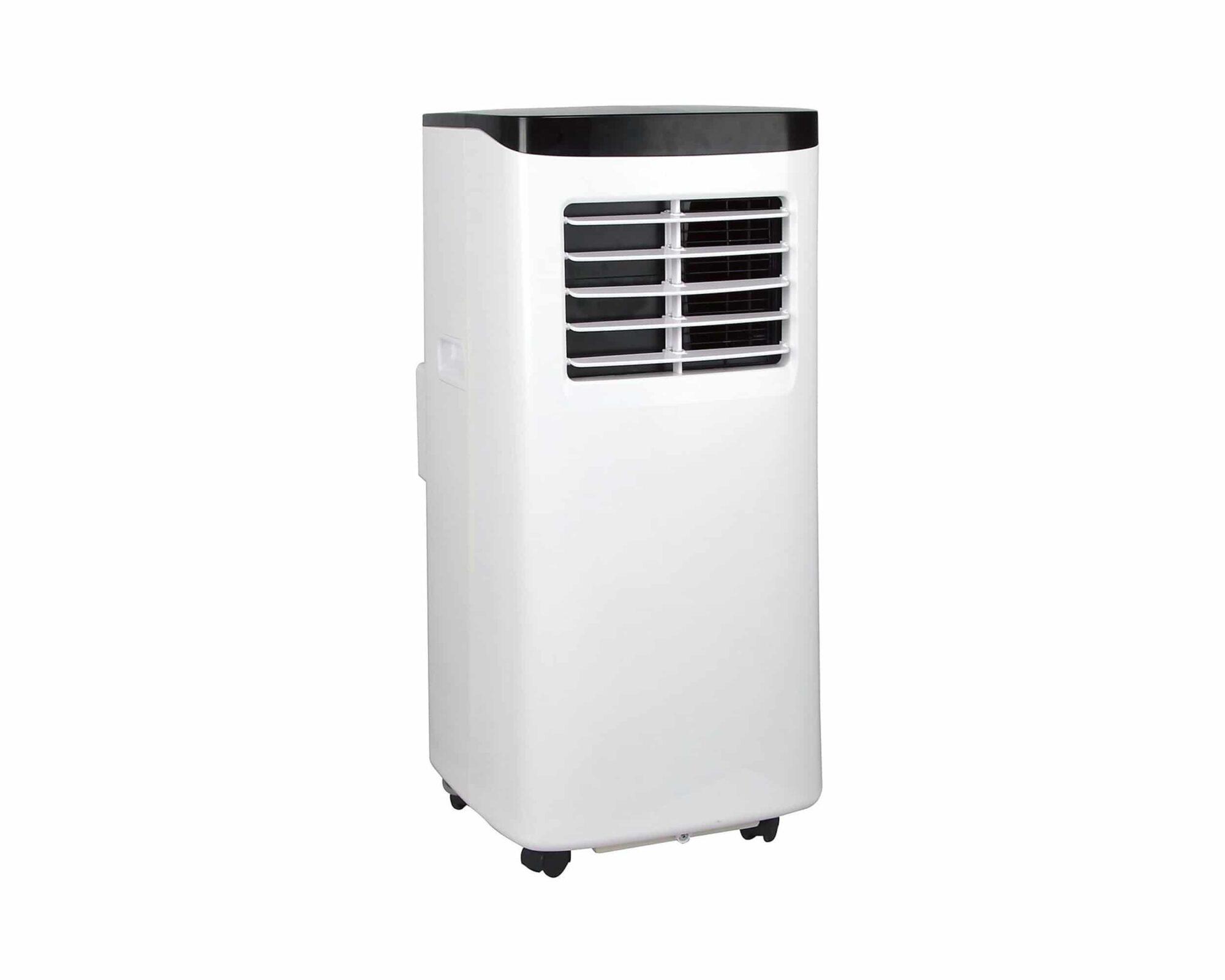 Klimaanlegg Aircondition Alba 7000 Pro