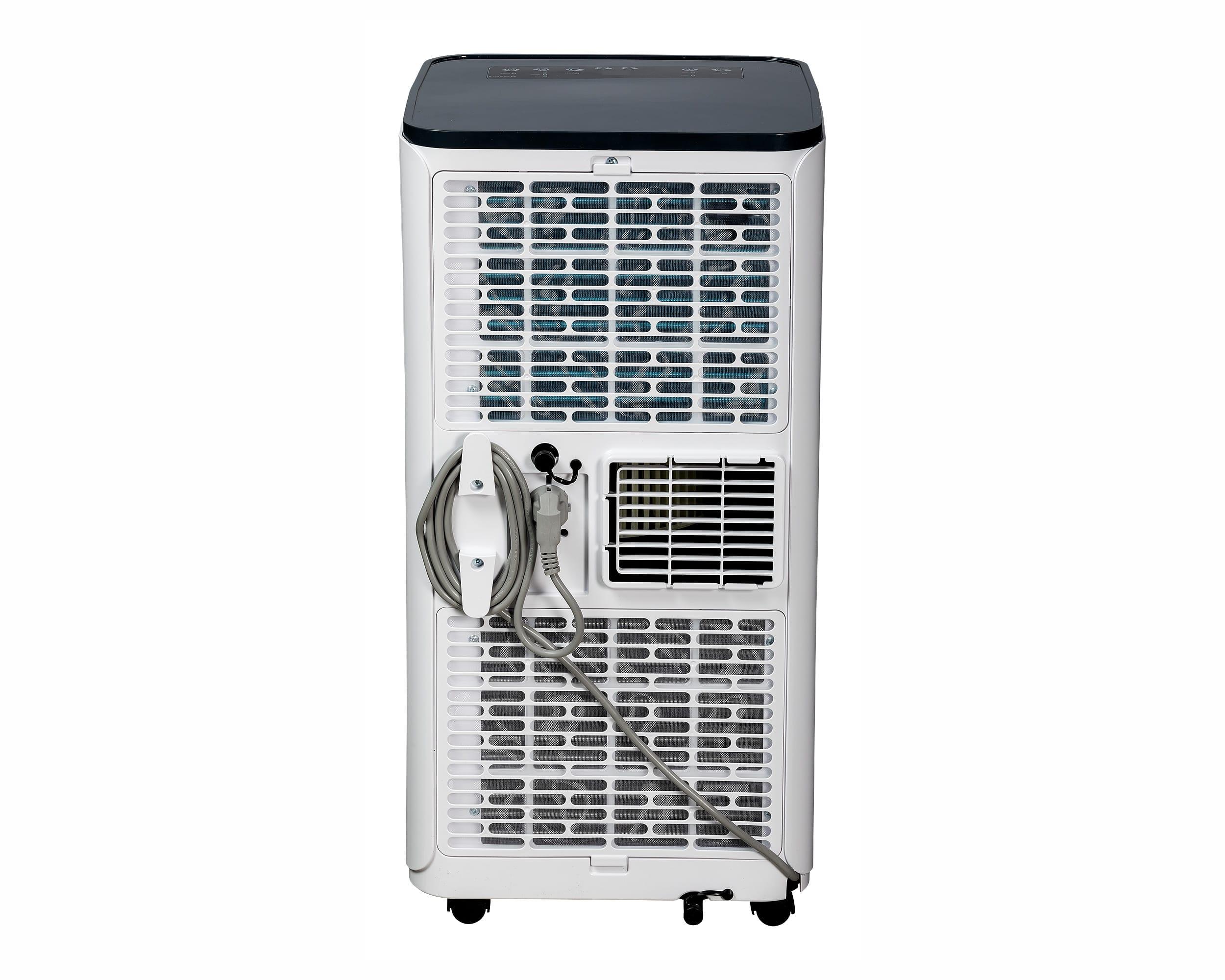 Aircondition Kaya 9000 Pro