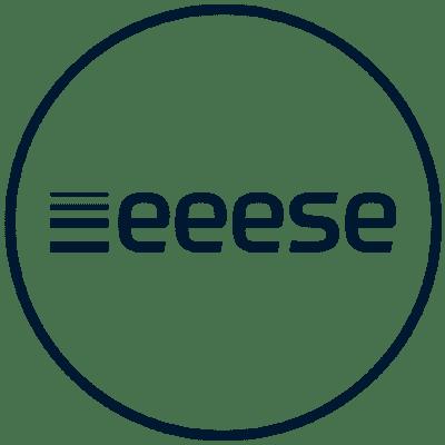 Eeese aircondition logo