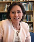 Hormonbehandling av klimakteriebesvär Angelica Linden Horschberg