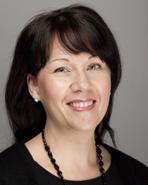 munhälsa under klimakteriet Karin Garming Legert