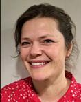 Klimakteriebesvär klimakteriefrågor Lotta Hasselberg