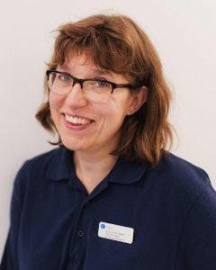 endometrios klimakteriet anna-Sofia Melin