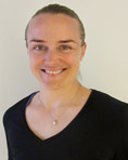 förändring underlättar klimakteriet sofia Waesterberg