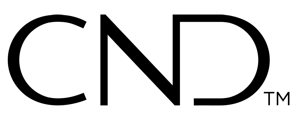 CND_logo