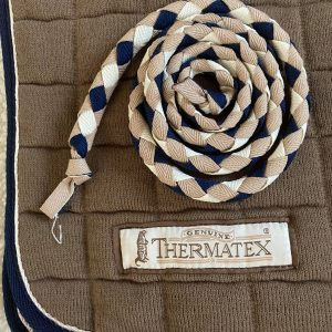 Thermtex Quarter Rug