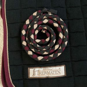 Thermatex Quarter Rug